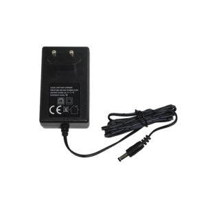 Chargeur de batterie pour Dual, Dorsal et Pro Sprayer