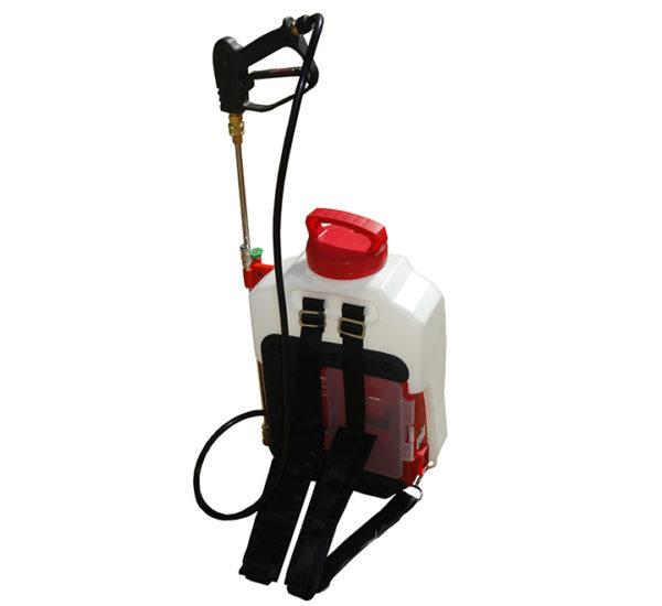 Dorsal Sprayer pulvérisateur