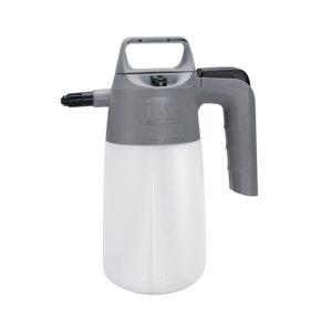 Pulvérisateur à pression préalable 1,5l Hydrocarbure