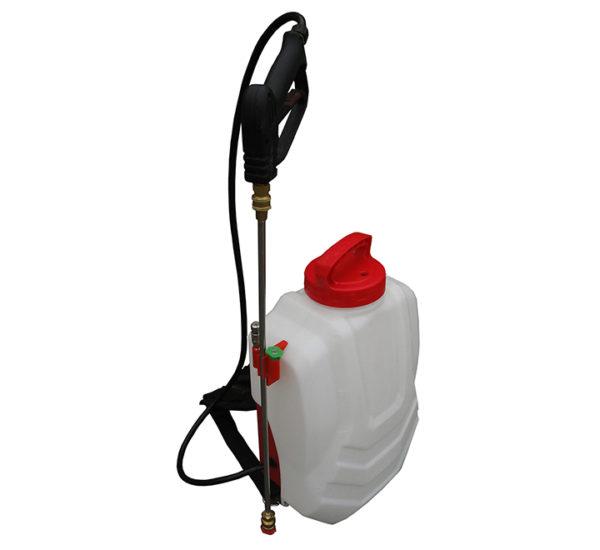 Pulvérisateur électrique Dorsal Sprayer