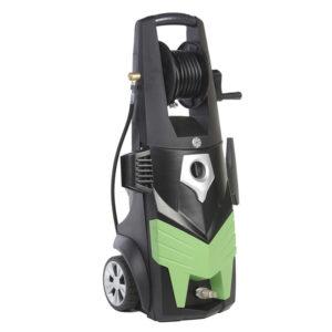Pulvérisateur électrique haute pression HP Sprayer