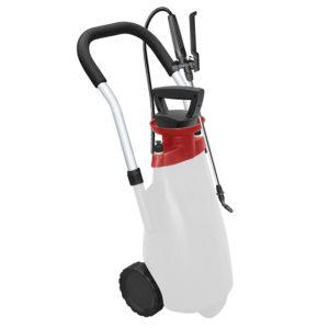 Pulverisateur électrique Roller Sprayer