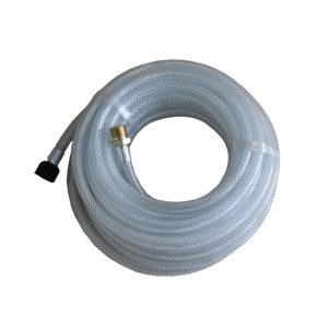 Rallonge de tuyau 10 mètres pour Dual, Dorsal et Pro Sprayer