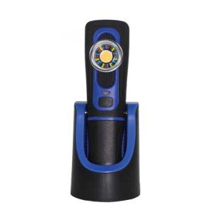 Lampe colorimétrique 360°