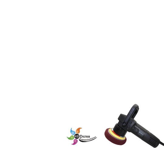 Matériels et Outillages - 4B DISTRIB