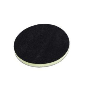 Pad en argile, diamètre 150mm pour polisseuses électriques