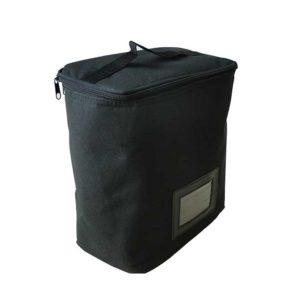 Sacoche de rangement spéciale coffre