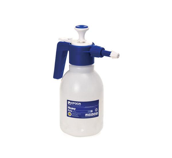 Pulvérisateur Eco Matic Sprayer joints viton