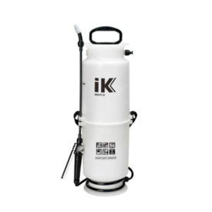 Pulvérisateur IK12 2L