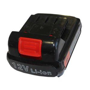Batterie pour Foam Sprayer