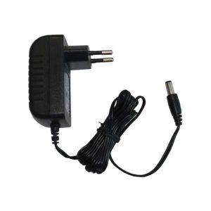 Chargeur batterie Foam Sprayer