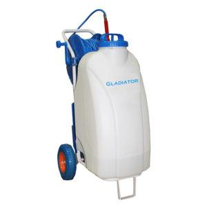 Pulvérisateur électrique Gladiator Sprayer