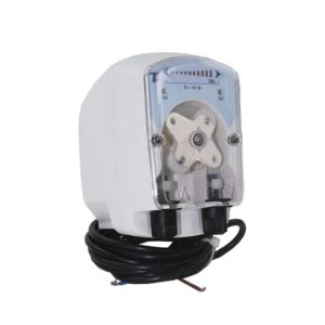 Doseur péristaltique lave-vaisselle PV