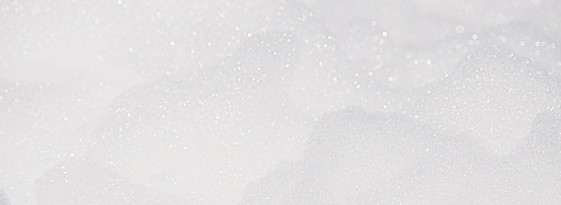 Mousse Foam Sprayer